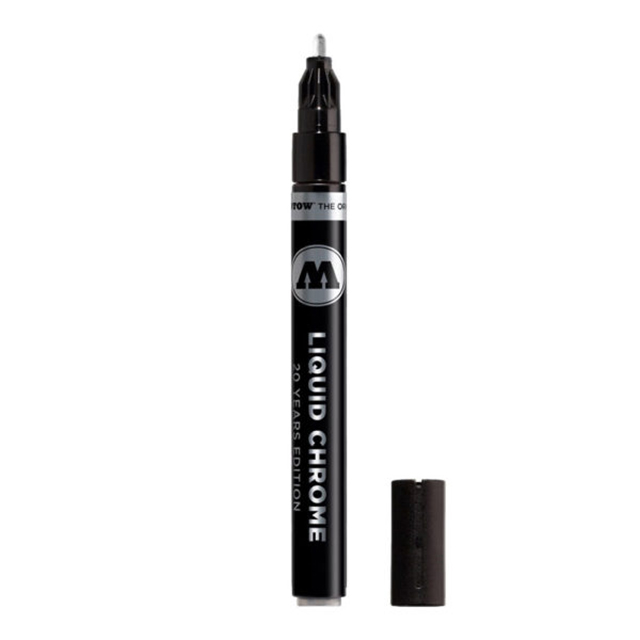 molotow_liquid-chrome-2mm.jpg