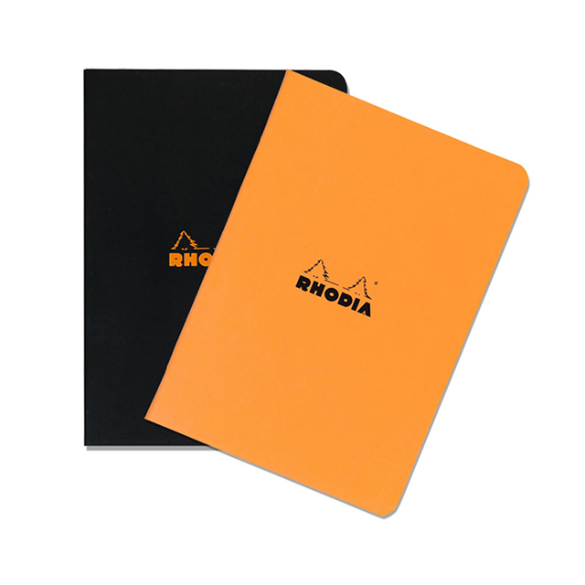 rhodia_classic-side-staplebound-a4-notebook-black-dot-grid.jpg