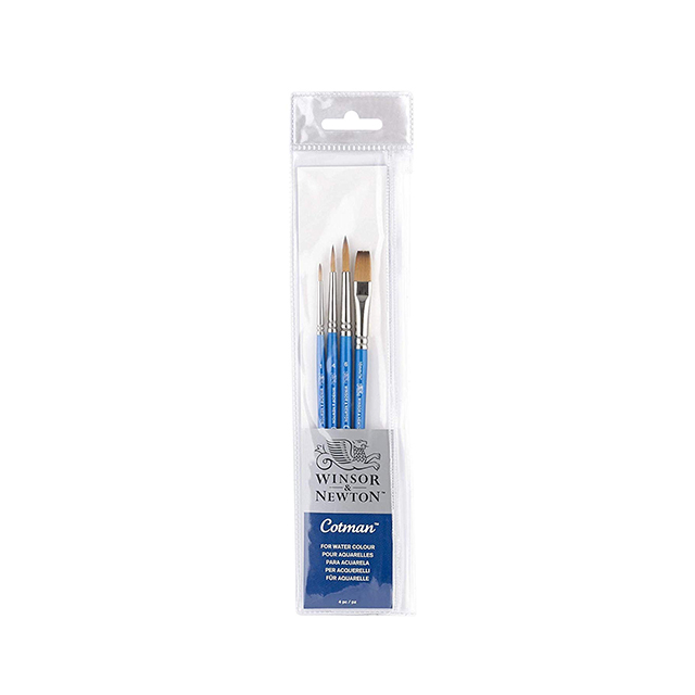 winsor-and-newton_cotman-4-brushes.jpg